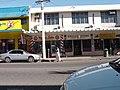 Nadi main street.jpg