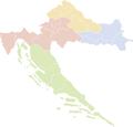 Nadležnost županijskih sudova u Hrvatskoj za EUN.png