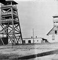 Naftaproduktionsbolaget Bröderna Nobel, Baku (5890316264).jpg