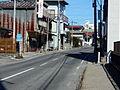 Nagano Prefectural Road190.JPG