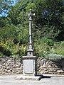 Nages croix (1617).JPG
