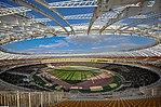 Naghsh-e Jahan Stadium Persepolis V Sepahan.jpg