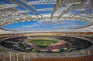 2019–20 Sepahan S.C. season Sepahan 2019–20 football season