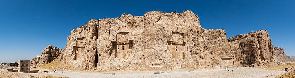 Naghsh-e rostam, Irán, 2016-09-24, DD 20-24 PAN.jpg