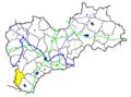 Nagorye Rayon 1940.png