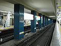 Nagoya-subway-Kanayama-station-platform-2-and-3-20100315.jpg