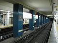 Nagoya-subway-Kanayama-station-platform-2-and-3-20100315.jpg