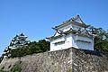 Nagoya castle6.JPG
