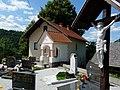 Nagrobnik za Carlosa in Stanislavo Kleiber, Konjšica 02.jpg