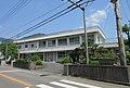 Naka Police Station.JPG