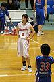 Nakagawa akiko.jpg