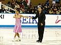 Nakako Tsuzuki & Kenji Miyamoto 2003 NHK Trophy.jpg