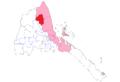 Nakfa (distrikt).png
