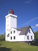 Nakkehoved-west-lighthouse02.jpg