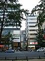 Nanba - panoramio (4).jpg