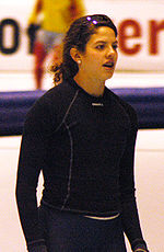 Nancy Swider-Peltz Jr (2008-11-16).jpg