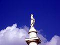 Nantes- Louis XVI.jpg