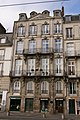 Nantes - 17quaidelaFosse.jpg