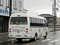 Nanto City Bus 02.jpg