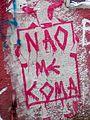 Nao Me Coma (3208123020).jpg