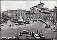 Napoli, Piazza Dante 11.jpg
