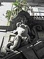 NapoliPalSanFelice-EsternoPart.jpg