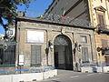 Napoli - Villa Pignatelli13.jpg