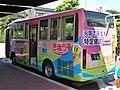 Nara Kotsu 546 Kibo-Go 03.jpg