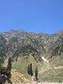 Naran hills4.jpg