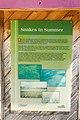 Narcisse Snake Dens Information Sign 13.jpg