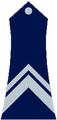 Narednik prve klase Republika Srpska 1992.png
