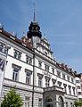 Narodni dom - Maribor.jpg