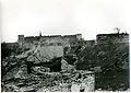 Narvafronten, 1944 - Narvafront039.jpg