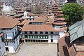 Nasal Chowk – Kathmandu - 02.jpg