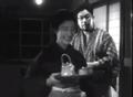 Nasanu naka-3 1932.png