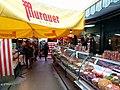Naschmarkt WIEN - panoramio (1).jpg