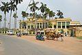 Nashipur Palace - Murshidabad 2017-03-28 6237.JPG