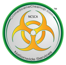 National Crime Scene Cleanup Logo.png