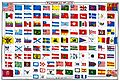 National Flags by J. H. Colton.jpg
