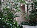 National Gallery, West Building - garden court2.JPG