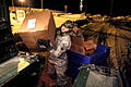 National Guard Responds to Storm in Seven States DVIDS233871.jpg