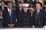 National Guardsmen support 57th Presidential Inaugural Parade 130121-Z-QU230-279.jpg
