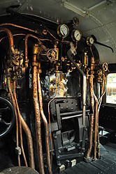 National Railway Museum (8770).jpg