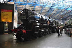 National Railway Museum (8862).jpg