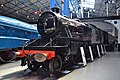 National Railway Museum - I - 15206476328.jpg