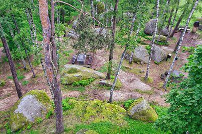 Naturpark Blockheide 3.jpg