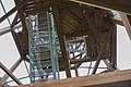 Naturschutzgebiet Koenigsbruecker Heide Haselbergturm 12.jpg