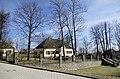 Navahrudak, Belarus - panoramio (11).jpg