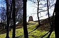 Navahrudak, Belarus - panoramio (4).jpg