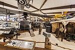 NavalAirMuseum 4-30-17-2431 (34297740492).jpg